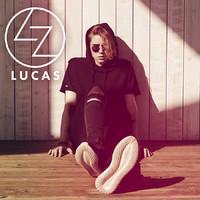 Lucas : Lucas