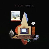 Field Music: Open here