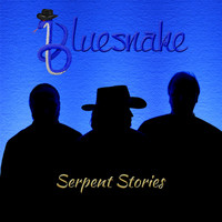 Bluesnake: Serpent Stories