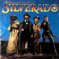 Soundtrack: Silverado