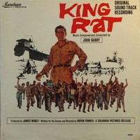 Soundtrack: King Rat