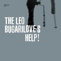 Leo Bugariloves: Help!