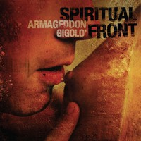 Spiritual Front: Armageddon Gigolo