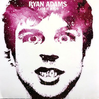 Adams, Ryan: Rock N Roll