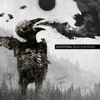 Katatonia: Dead end kings