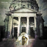 Porcupine Tree: Coma divine