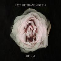 Cats Of Transnistria: Opium