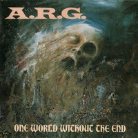A.R.G.: One world without the end