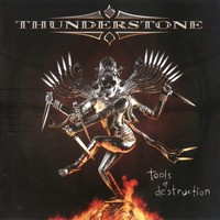 Thunderstone: Tool Of The Devil
