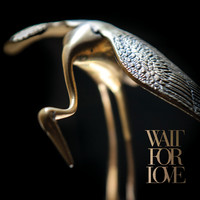 Pianos Become The Teeth: Wait for love