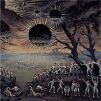 Cruthu: Angle Of Eternity