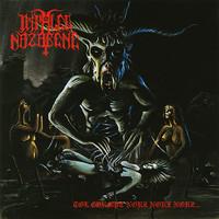 Impaled Nazarene : Tol cormpt norz norz norz