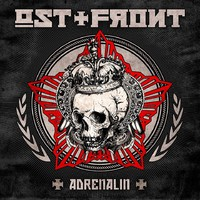 Ost+Front: Adrenalin