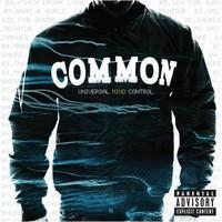 Common: Universal mind control