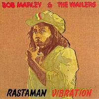 Marley, Bob: Rastaman Vibration