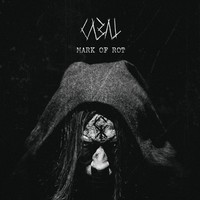 Cabal: Mark of rot