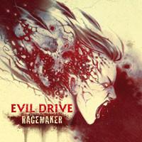 Evil Drive: Ragemaker