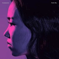 Jiha, Park: Communion