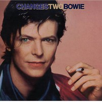 Bowie, David: Changestwobowie