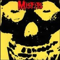 Misfits: Collection