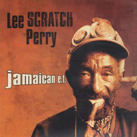 Perry, Lee: Jamaican E.T.