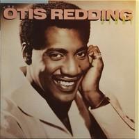 Redding, Otis: The Otis Redding Story