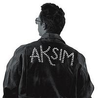 Aksim : Isompaa kuin Aksim