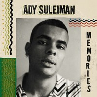 Suleiman, Ady: Memories