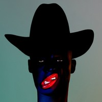 Young Fathers: Cocoa sugar