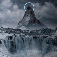 Hemelbestormer: A Ring Of Blue Light