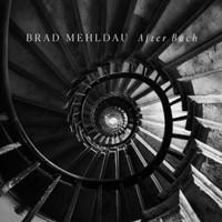 Mehldau, Brad: After Bach
