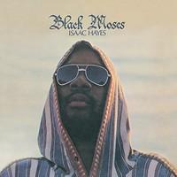 Hayes, Isaac : Black Moses
