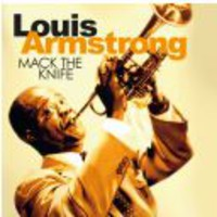 Armstrong, Louis: Mac the knife