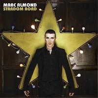 Almond, Marc: Stardom Road