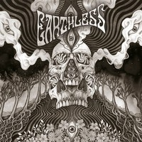 Earthless: Black heaven
