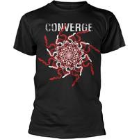 Converge: Snakes