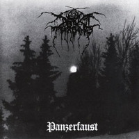 Darkthrone: Panzerfaust