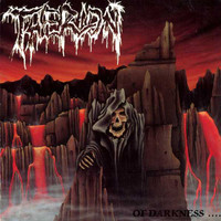 Therion: Of darkness