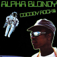 Alpha Blondy : Cocody Rock!!!