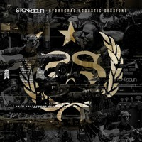 Stone Sour: Hydrograd Acoustic Sessions