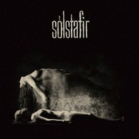 Solstafir: Köld