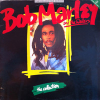 Marley, Bob: The Collection