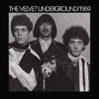 Velvet Underground: 1969