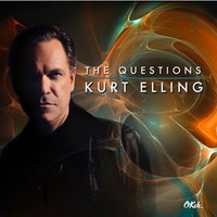 Elling, Kurt: The questions