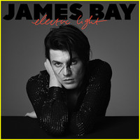 Bay, James: Electric Light