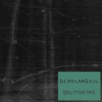 DJ Polarsoul: Solitudine