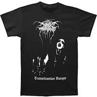 Darkthrone: Transilvanian Hunger