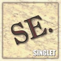 Se: Singlet