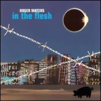 Waters, Roger : In the flesh -live