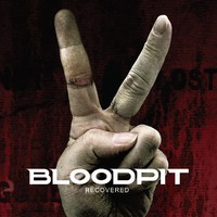 Bloodpit: Recovered